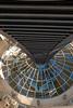 Reichstag Dome Interior Details 04_DSC2575 (2007-04-07)