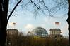 Reichstag 01_DSC2405 (2007-04-05)