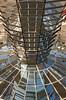 Reichstag Dome Interior Details 02_DSC2590 (2007-04-07)
