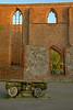 Franciscan Church Ruins 03_DSC2078 (2007-04-10)