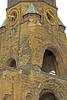 Kaiser Wilhem Church Ruins 02_DSC2094 (2007-04-11)