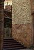 Franciscan Church Ruins 08_DSC2054 (2007-04-10)