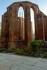Franciscan Church Ruins 04_DSC2085 (2007-04-10)