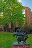 Franciscan Church and Pieta 02_DSC2067 (2007-04-10)