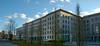Luftwaffe HQ 02_DSC2687 (2007-04-07)