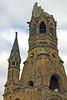 Kaiser Wilhem Church Ruins 01_DSC2091 (2007-04-11)