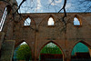 Franciscan Church Ruins 02_DSC2057 (2007-04-10)
