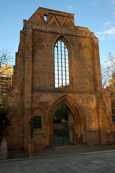 Franciscan Church Ruins 01_DSC2046 (2007-04-10)