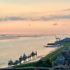 Stadtansichten von Bremerhaven