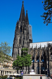 cologne-cathedral-tower