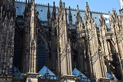 cologne-cathedral-13