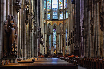 cologne-cathedral-7