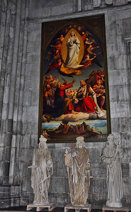 cologne-cathedral-art