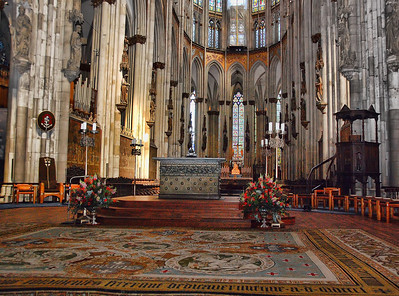 cologne-cathedral-11