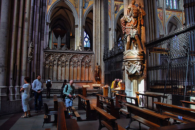 cologne-cathedral-art-2
