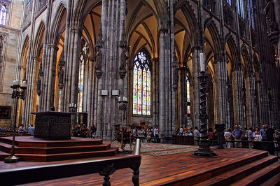 cologne-cathedral-12