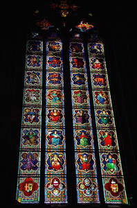 cathedral-stained-glass-3