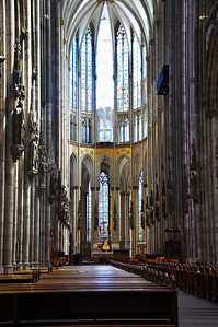 cologne-cathedral-6
