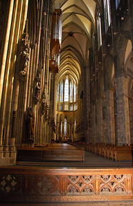 cologne-cathedral-5