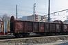 37805931037-5_a_Ealos-t_un603_Salzburg_Austria_08032014