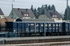 37805376835-4_a_Eanos_Freilassing_Germany_08032014