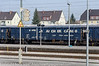 37805376848-7_a_Eanos_Freilassing_Germany_08032014