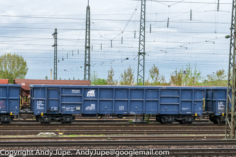 37805932046-5_a_Eanos_München_Pasing_Germany_03052015