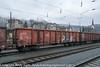 31805375319-6_a_Eanos-x_ntn01520_Kufstein_Austria_16022016