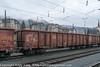 31805375362-6_a_Eanos-x_ntn01520_Kufstein_Austria_16022016