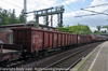 31805375408-7_a_Eanos-x_un328_Hamburg_Harburg_Germany_27082013