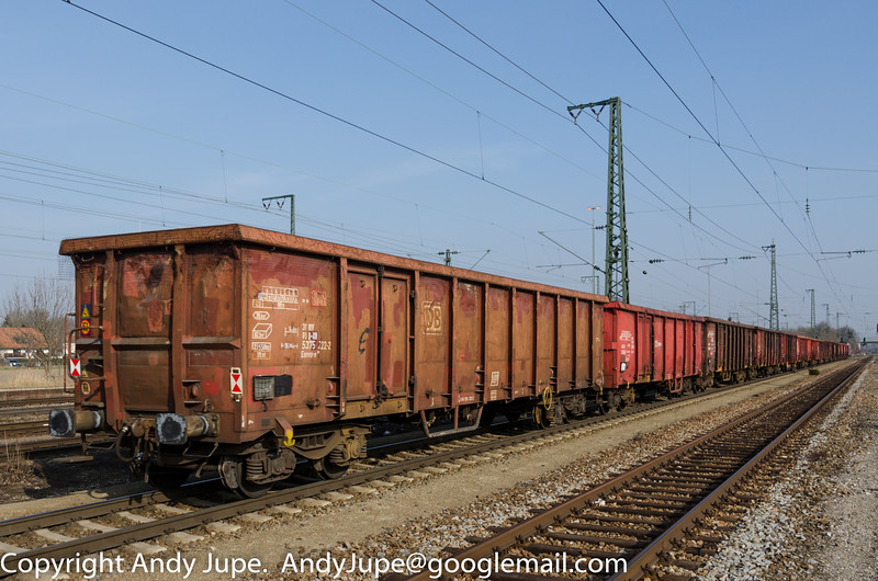 31805375222-2_a_Eanos-x_un594_München_Trudering_Germany_07032014