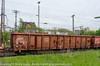 31805375167-9_a_Eanos-x_un722_Lehrte_Germany_06052014