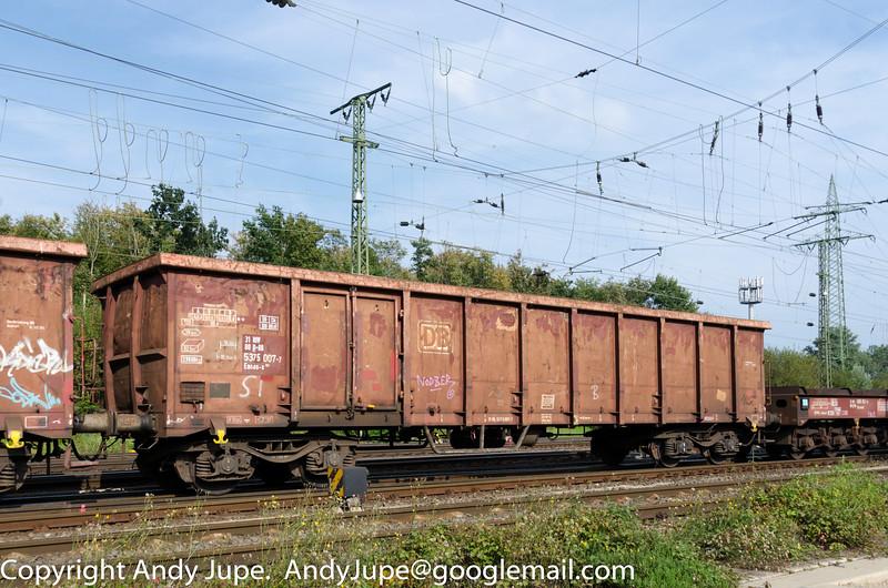 31805375007-7_a_Eanos-x_ntn00444_Köln_Gremberg_Germany_05092014