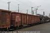 31805375301-4_b_Eanos-x_un412_Lehrte_Germany_09102013