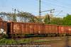 31805375125-7_a_Eanos-x_un700_Lehrte_Germany_05052014
