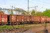 31805376240-3_a_Eanos-x_un700_Lehrte_Germany_05052014