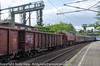 31805376013-4_a_Eanos-x_un328_Hamburg_Harburg_Germany_27082013
