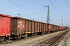 31805376397-1_a_Eanos-x_un594_München_Trudering_Germany_07032014