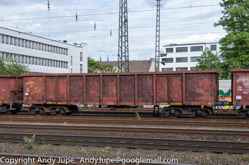 31805376068-8_a_Eanos-x_Köln_West_Germany_09052014