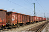 31805376146-2_a_Eanos-x_un594_München_Trudering_Germany_07032014