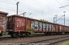31805376028-2_a_Eanos-x_un733_Lehrte_Germany_06052014