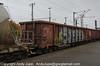 31805376028-2_b_Eanos-x_un412_Lehrte_Germany_09102013
