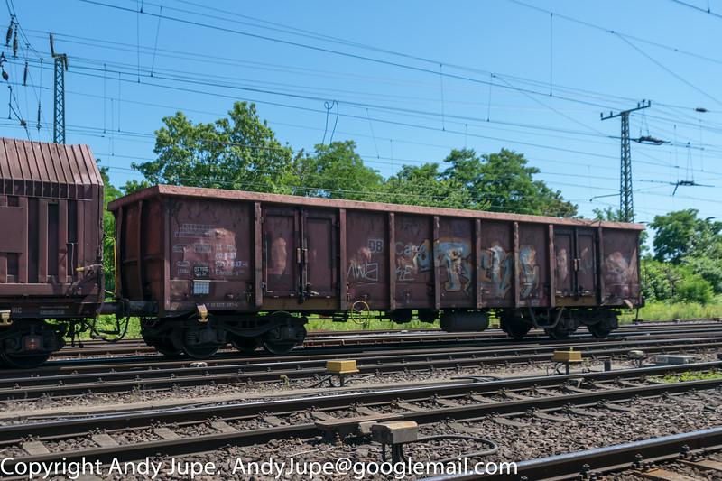 31805377687-4_a_Eanos-x_ntn01785_Magdeburg_Germany_23062016