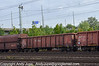 31805377865-6_a_Eanos-x_HamburgHarburg_Germany_20072012