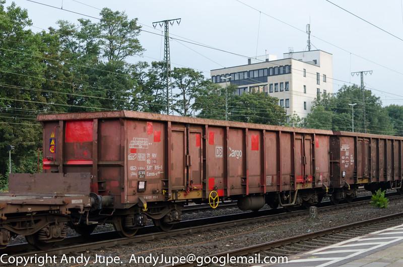 31805377915-9_a_Eanos-x_ntn00379_Köln_West_Germany_04092014