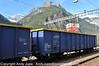 37805336400-6_a_Eaos_49005_Erstfeld_Switzerland_18102012