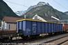 37805336409-7_a_Eaos_49005_Erstfeld_Switzerland_17102012