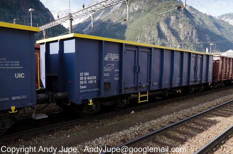 37805336400-6_a_Eaos_49005_Erstfeld_Switzerland_31012013