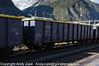 37805336408-9_a_Eaos_49005_Erstfeld_Switzerland_30012013