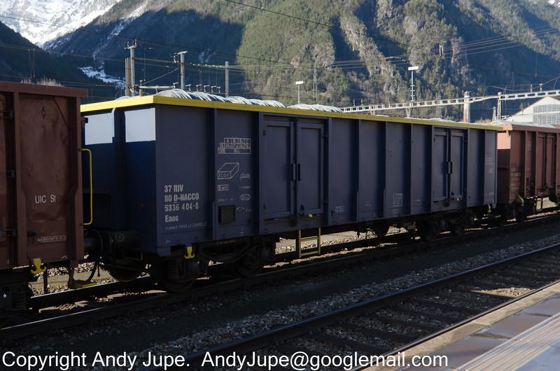 37805336404-8_a_Eaos_49005_Erstfeld_Switzerland_30012013